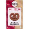 rice-chocolate-pretzels