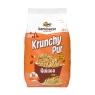 Tamaño Familiar: Krunchy PUR Muesli ecológico cruijente de avena con quinoa