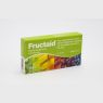 Fructaid - 30 Capsules