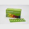Fructaid - 120 Capsules