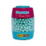 Sugar sprinkles pearls purple