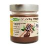 Organic Crunchy Cream Hazelnut with Cocoa Slivers