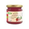 Organic Red Currant Spread