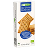 Organic Spelt Butter Biscuit