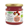 Organic Strawberry Rhubarb Spread