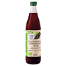 Organic Black Currant Syrup
