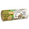 Organic Spelt sandwich cookies