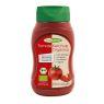 Tomate Ketchup Orgánico Frusano