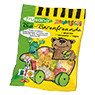 Organic Janosch Bear Friends - without gelatine