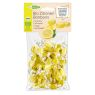 Organic Lemon Candies