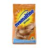 Special offer - Ovomaltine (750g) - the Swiss original without sugar