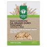 Organic-Maccheroni noodles