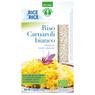 Carnaroli long white-grain Rice
