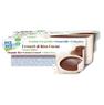 Special Offer - Organic Cocoa Dessert