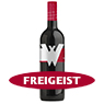 Freigeist Organic Red Wine - tested for histamine content
