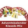 Advent Calendar Classic-Mix
